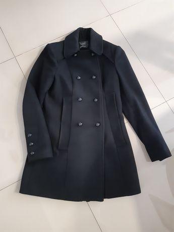 Plaszcz, płaszczyk 36