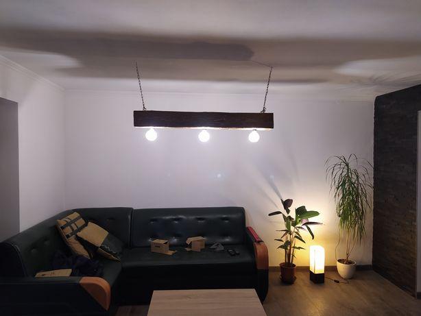 Sofa. Narożnik 240x170