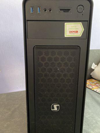 Komputer PC intel i5 6500 1TB 8GB ram ddr4