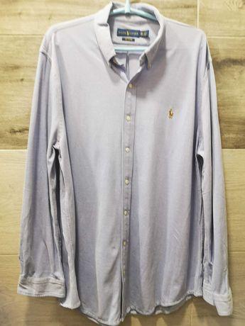 Ralph Lauren- sliczna koszula  xxl nowa