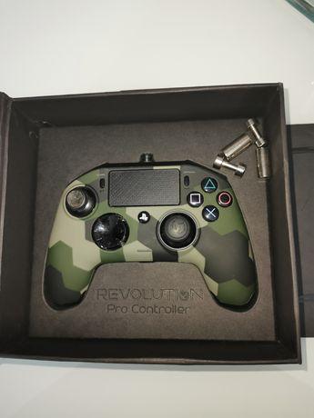 Nacon Revolution Pro controller PS4 V. 1