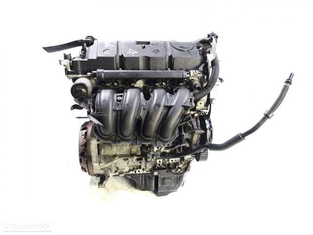 Motor Usado PEUGEOT/208 (CA_, CC_)/1.4 VTi | 03.12 - REF. 8FS (EP3)