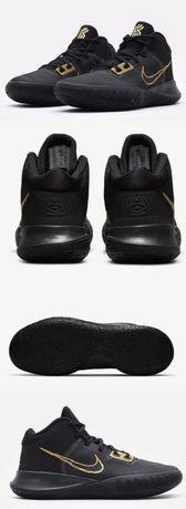 Мужские кроссовки Nike Kyrie Flytrap 4 CT1972-005
