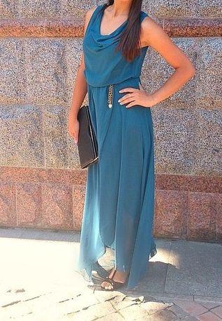 Продам красиве і нарядне плаття