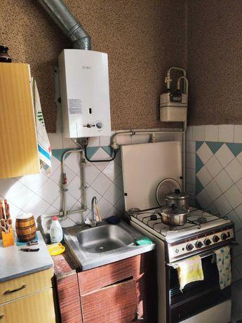 Оренда 2-кімнатної квартири в самому центрі міста