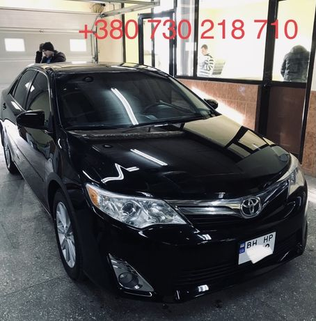 Toyota продам, хозяин