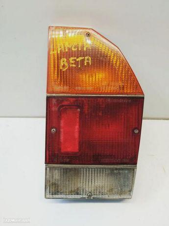 Farolim Traseiro Direito Lancia Beta