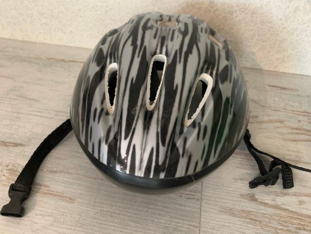 ПРОДАМ шлем детский для роликов