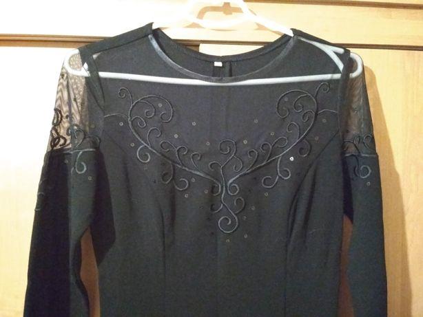 платье фирмы ENIGMA 40й размер
