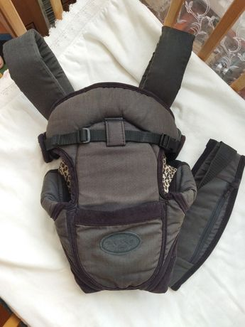 Продам  кенгуру рюкзак