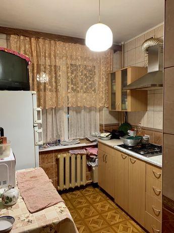 Реальная 1 ком квартира на Половках , 2 этаж!!!