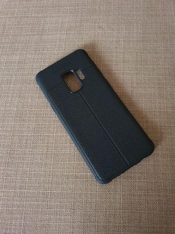 Capa Samsung s9