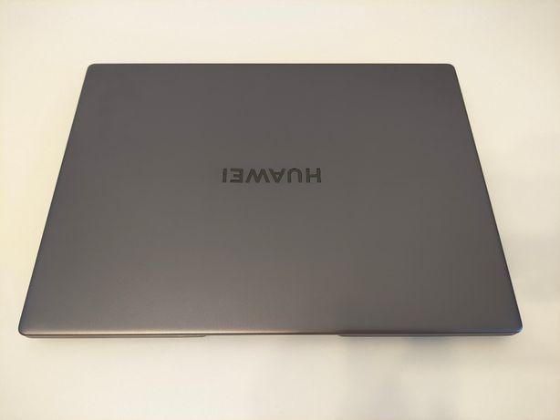 Huawei MateBook 14 i5-1135G7/16GB/512/Win10 Touch