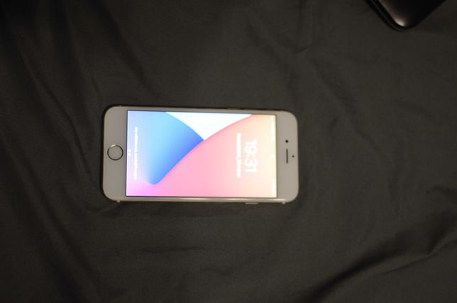 iPhone 6s 32gb Rose Gold - stan idealny