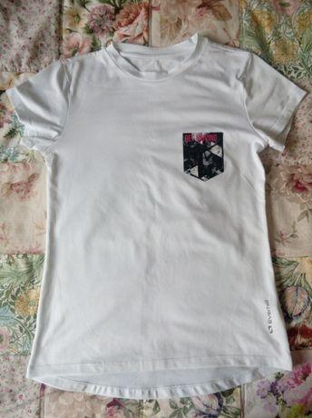 Sportowa koszulka M
