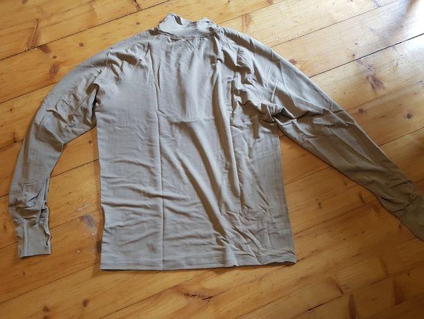 Bluza ocieplająca Pustynna wz.546P/MON roz.L