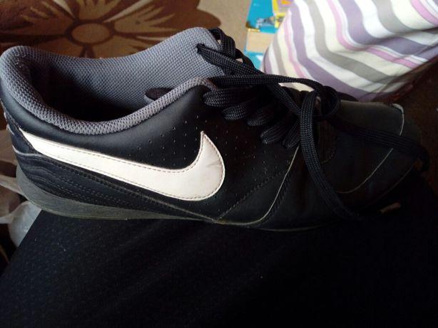 Buty Nike rozm 38,5
