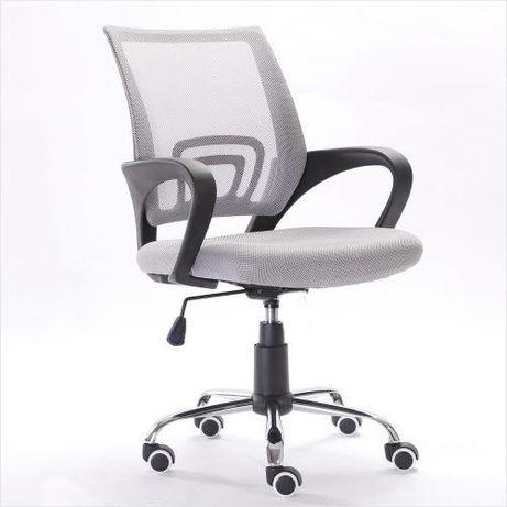 Офисное Кресло 4005