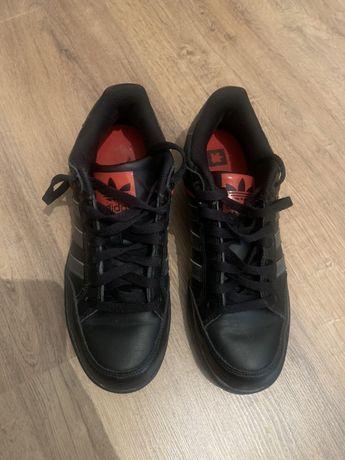 Кросcовки Adidas