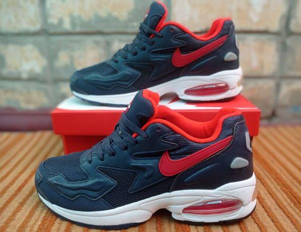 Продам Nike air max2