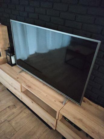 Telewizor TCL 50 cali