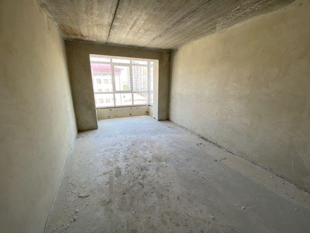 1 кімнатна квартира біля Василіянок