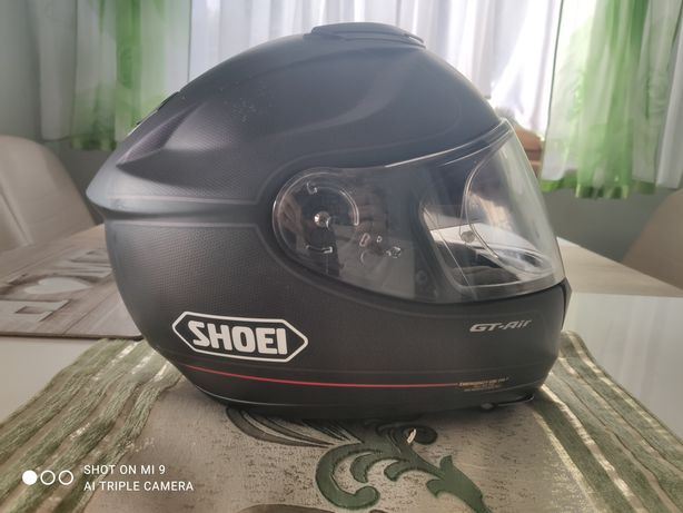 kask SHOEI GT-AIR Rozmiar S