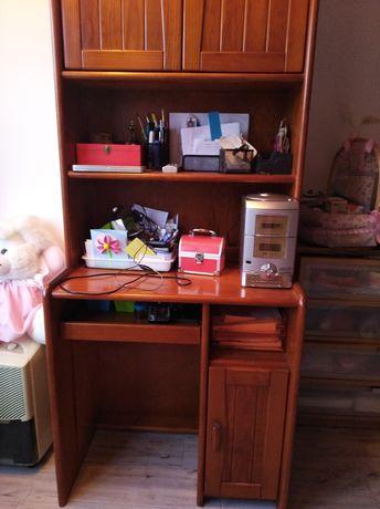 Secretaria /escrivaninha