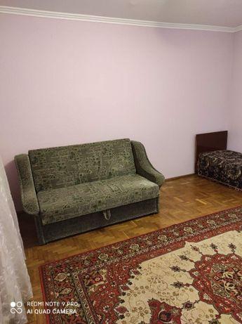 Сдается комната для девушек(квартира)