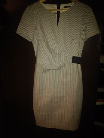 Sukienka ORSAY rozmiar 36 cena- z wysylka