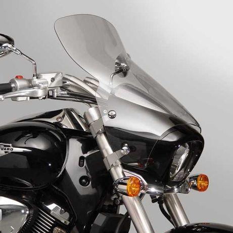Ветровое стекло VStream N28210 для Suzuki VZ1500 / M1500 / M90 2009+