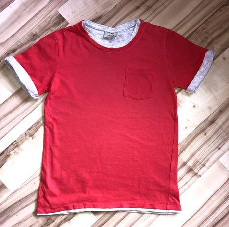 T-shirt Zara rozm. 122