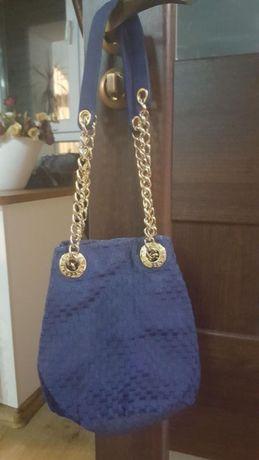 Итальянская сумка Andea Mabiani