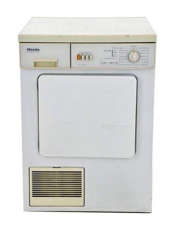 Maquina secar Roupa Miele