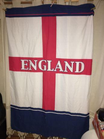 Bandeira England