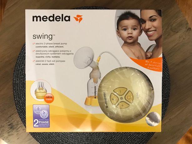 Laktator Medela Swing