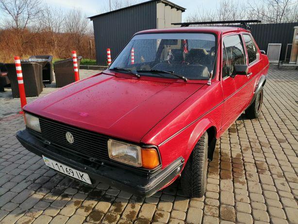 Срочно Volkswagen Jetta CL
