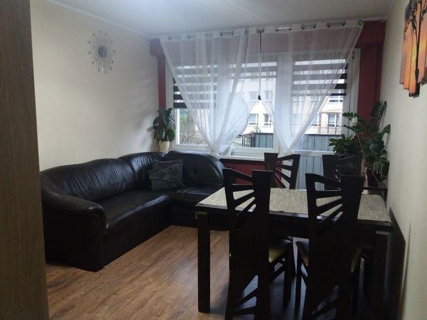 Wynajmę umeblowane mieszkanie w atrakcyjnej lokalizacji w Białymstoku