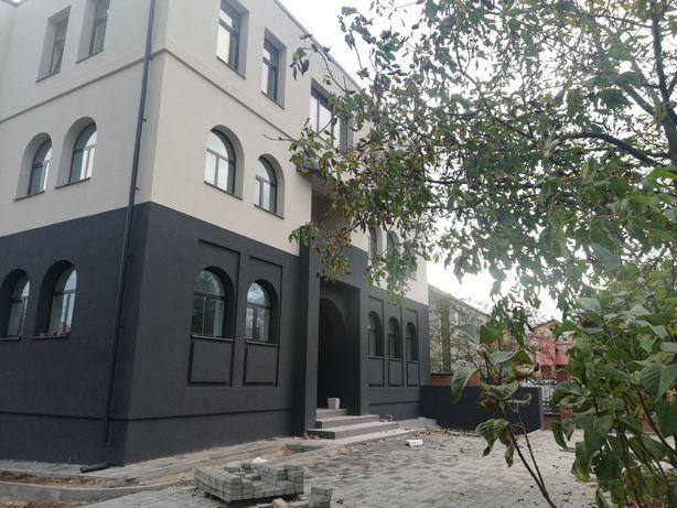Продаж 1 кім квартири в р-ні Теремно