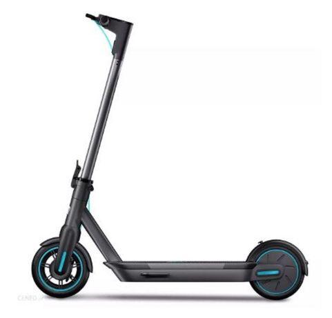 Hulajnogę elektryczną sprzedam lub zamienię na rower elektryczny