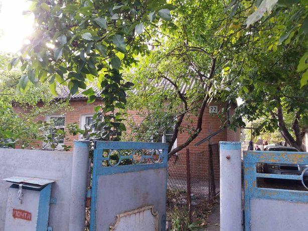 Продаж будинку м.Тараща Київська область