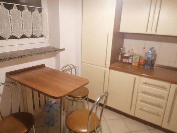 Mieszkanie 2 pokojowe do wynajęcia