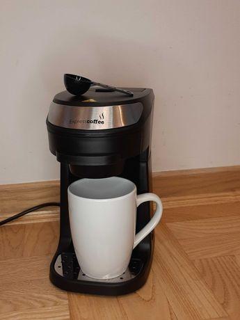 Ekspres do kawy NOWY
