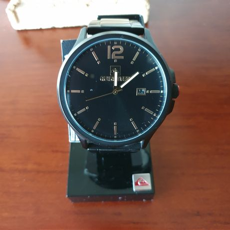 Relógio Quicksilver Beluka