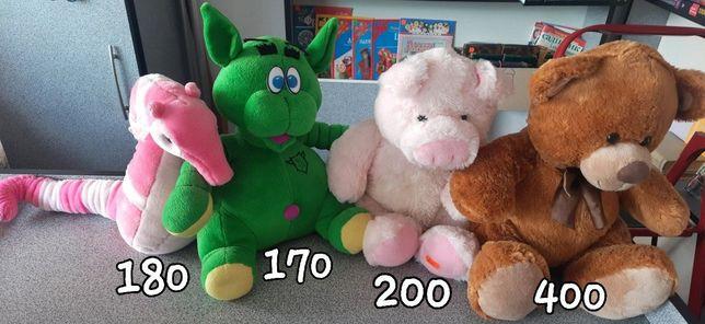 Мягкие игрушки от 70 грн