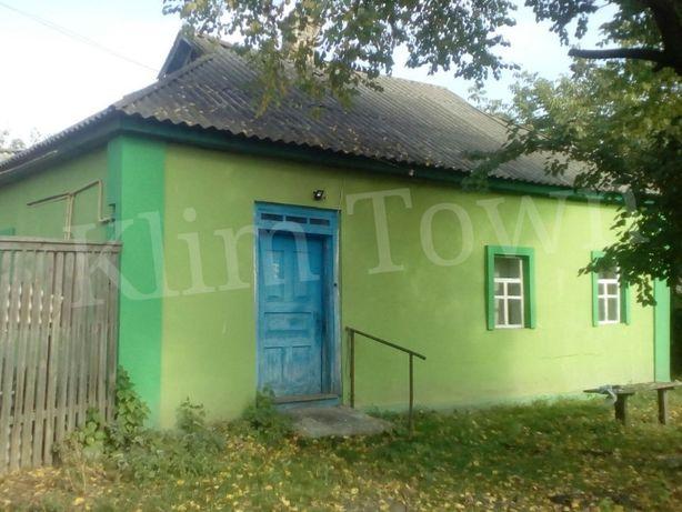 Продається будинок у с. Помоклі