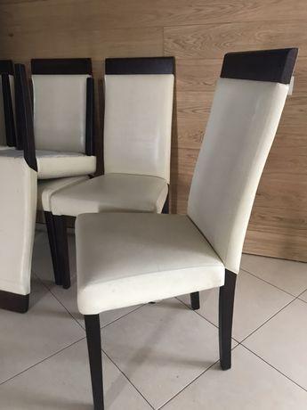 Krzesła do renowacji / salon