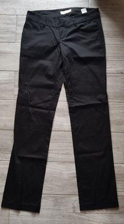 Proste spodnie Reserved 36