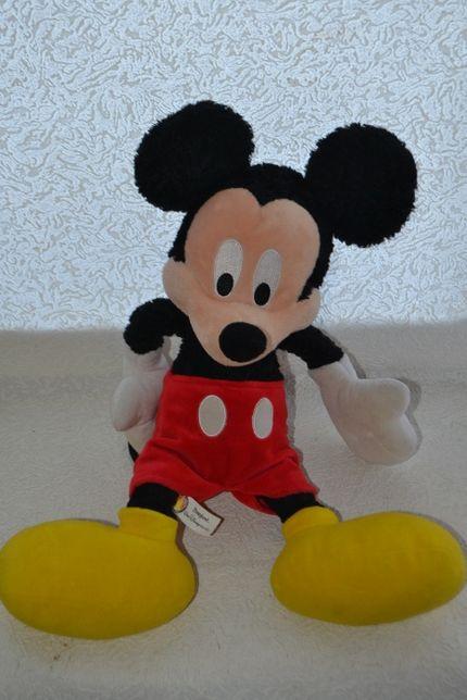 микки маус Mickey Mouse Disney 50 см