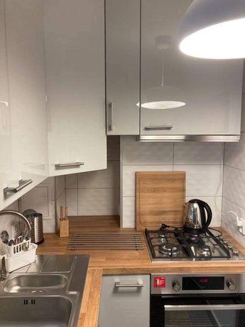 Mieszkanie  dwupokojowe do wynajęcia Gdańsk Oliwa